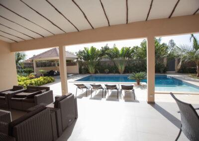 Pool-3
